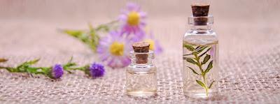 essential-oils,www.healthnote25.com