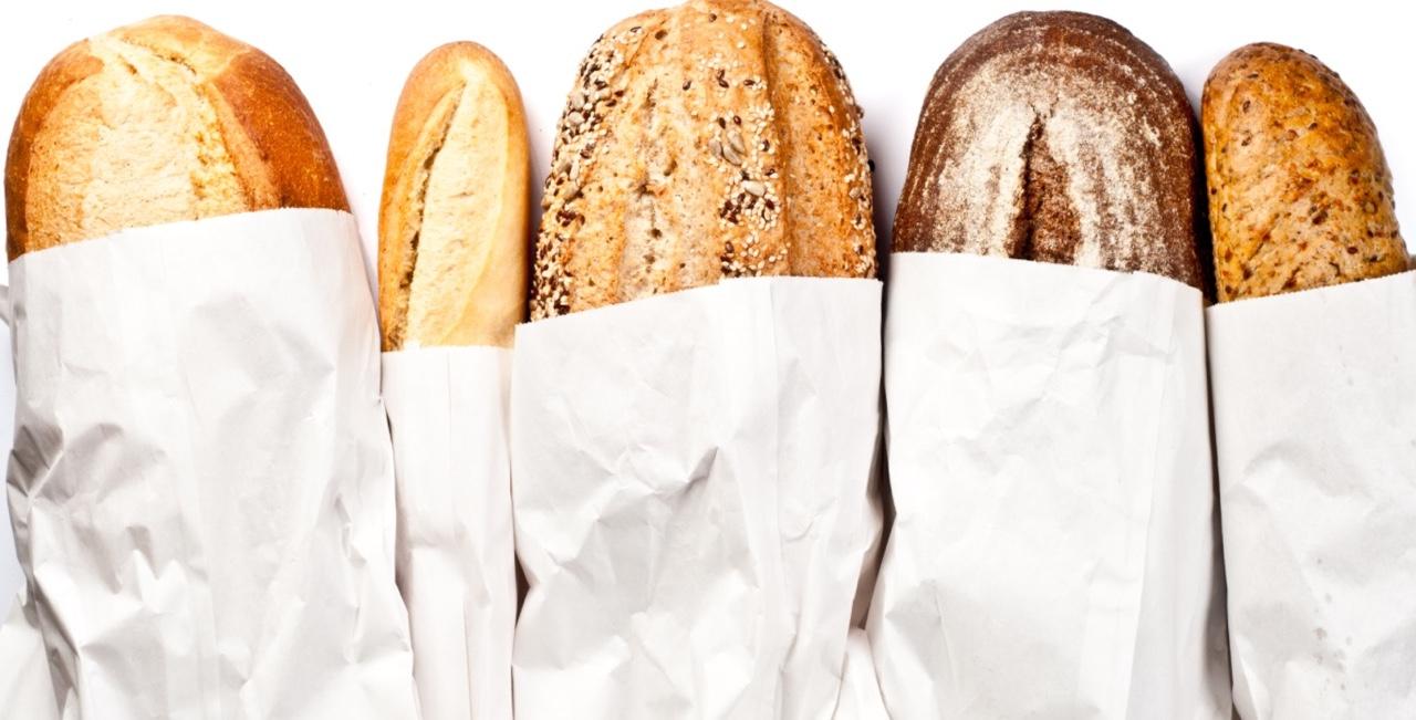 Beyaz ekmeğin zararları nelerdir