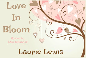 Love in Bloom featuring Laurie Lewis - 13 April