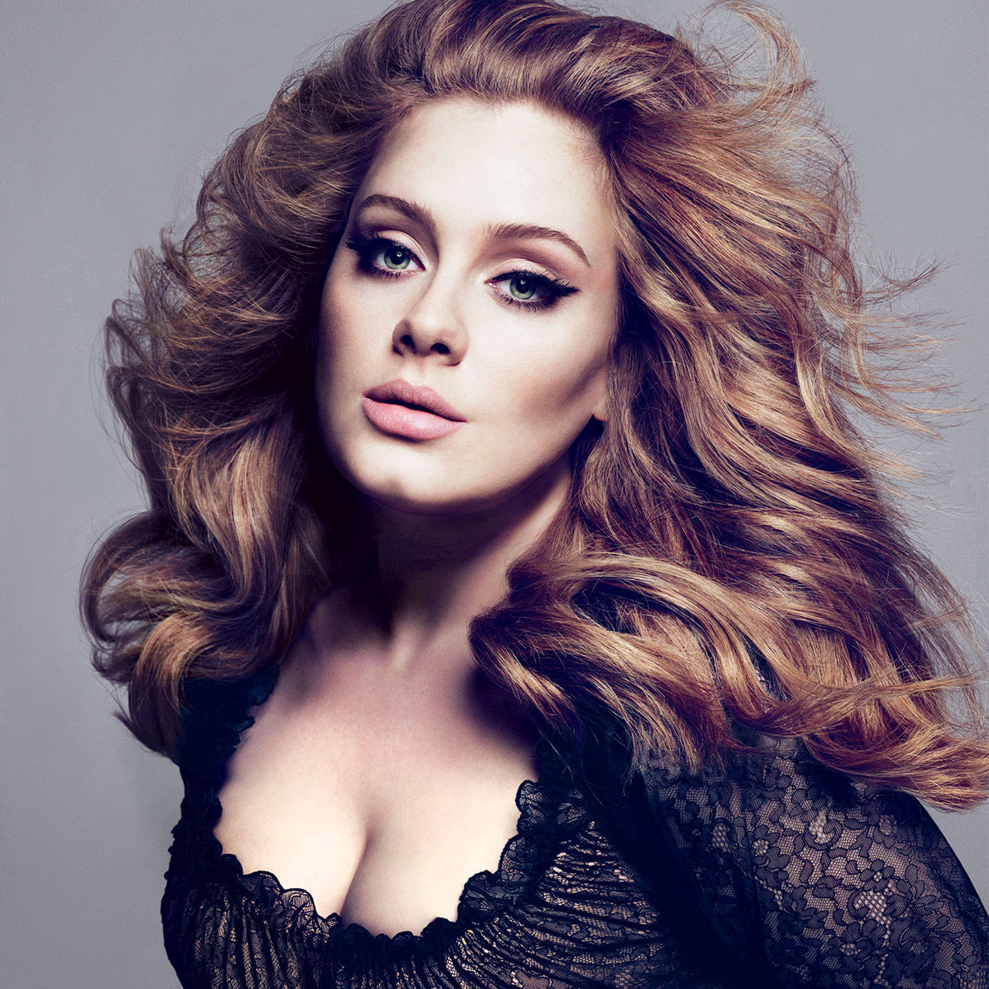 Adele – Send My Love (To Your New Lover)