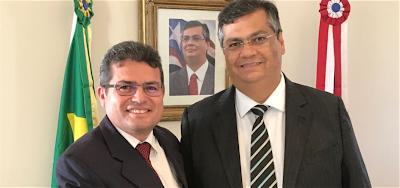DR FRANCISCO O PREFEITO CARONEIRO