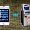 Cara Menarik Uang di ATM BCA Tanpa Kartu, Cukup Dengan BCA Mobile Serta Sakuku
