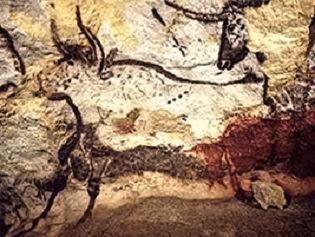 Aliran seni lukis primitif - berbagaireviews.com