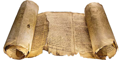 Resultado de imagen de una bíblia antigua