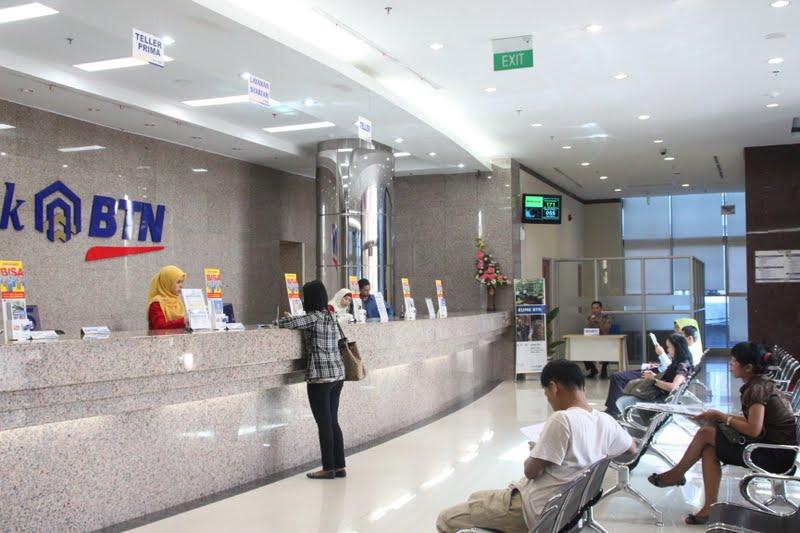 Lowongan Kerja Tingkat Sma Palembang 2013 Lowongan Kerja Bank Mandiri Persero Tingkat Sma Smk D3 Lowongan Kerja Terbaru Teller Bank Bri Info Bumn Dan Share The