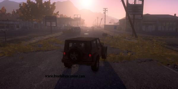 H1Z1-PC-Game-Free-Download