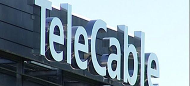 Telecable pondrá wifi en los hoteles Paradores