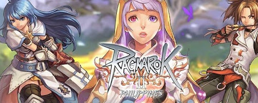 GRAVITY Announces Closed Beta Test Event for Ragnarok Online 2 PH for PC