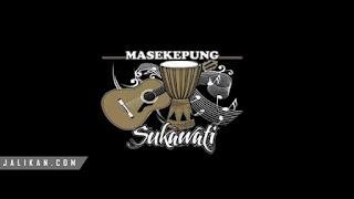 Lirik Lagu Tuak Adalah Nyawa Masakepung Band Sukawati