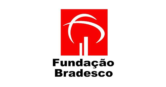 85 Cursos online Grátis da Fundação Bradesco