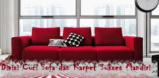 Cuci Sofa Sidoarjo Call 081270009011