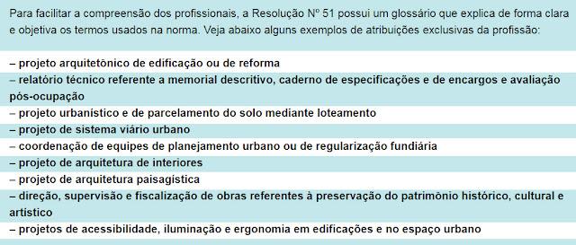 arquitetura-e-urbanismo-funções-exclusivas-de-arquiteto-benderartes.blogspot.com