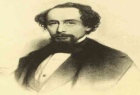 Charles-Dickens-Biography-قصة-حياة-تشارلز-ديكنز