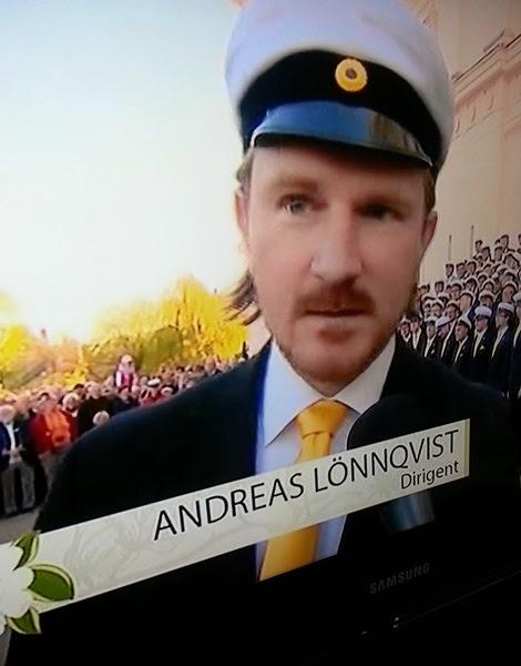 andreas lönnqvist dirigent