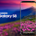 Latest leaks give best look yet at the Samsung Galaxy S8 and its weird aspect ratio