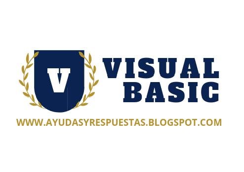 materia visual basic quiz 1