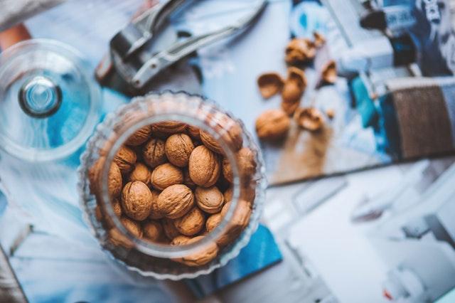 Pastikan 5 Bahan Makanan Sehat untuk Anak Ini Ada dalam Setiap Menunya