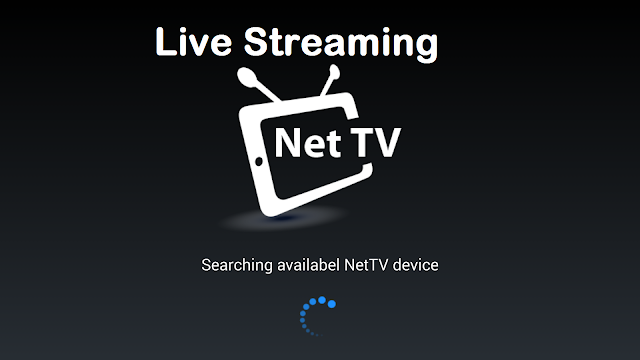 Nonton Gratis NET TV Live Streaming Online Indonesia Tanpa Buffering