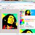 Download GRATIS Software Ringan Pengganti Icon Folder dan Icon Pointer Mouse PC-Laptop Anda Iconomaker 3.07 FULL VERSION - 1 MB