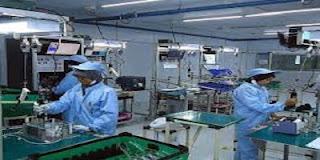 http://www.jobsinfo.web.id/2017/11/lowongan-kerja-mm2100-operator-produksi.html