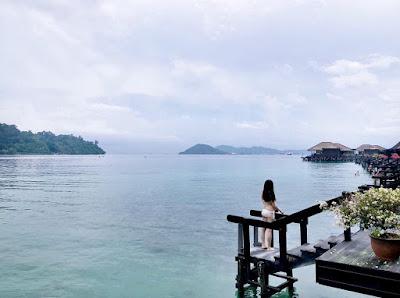 Travel-To-Kota-Kinabalu-Sabah-Malaysia-Blog-1-2-1080x805