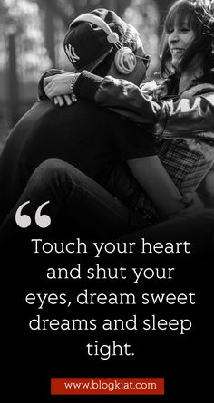 100+ Cute Good Morning Messages for Her with Images (2019
