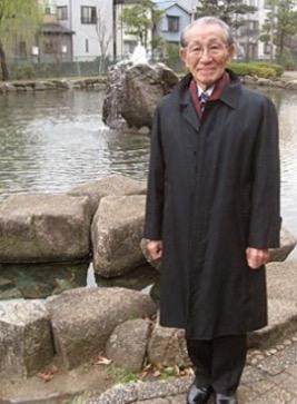 Askar Jepun Ini Bersembunyi Selama 30 Tahun Menyangka Perang Belum Tamat