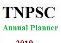 TNPSC : General Knowledge Quiz 14 - TNPSC TUTOR