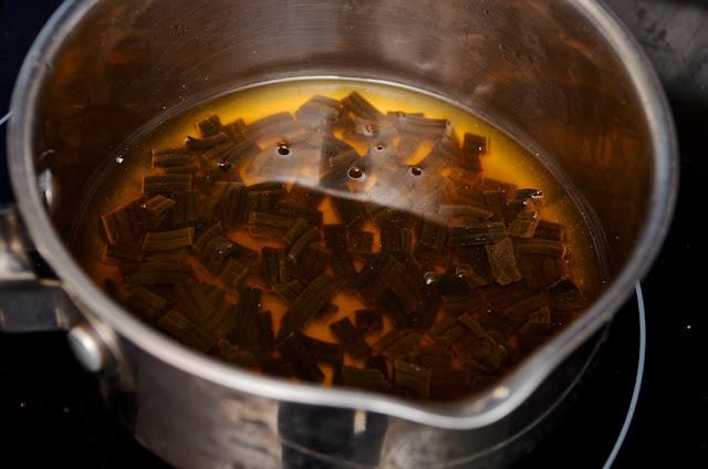 Cuisine - Gelée de Réglisse - Haribo - Rotella Haribo - Liquorice - Réglisse Haribo - Bonbons