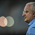 """Dorival lamenta resultado """"desastroso"""" do Flamengo no clássico: """"Difícil até explicar"""""""