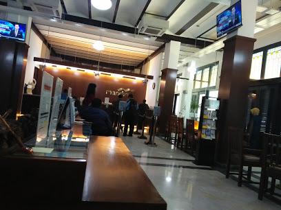 Alamat Bank Mandiri KCP Semarang Mpu Tantular - Alamat ...