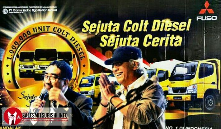 PT Dwindo Berlian Samjaya Cakung
