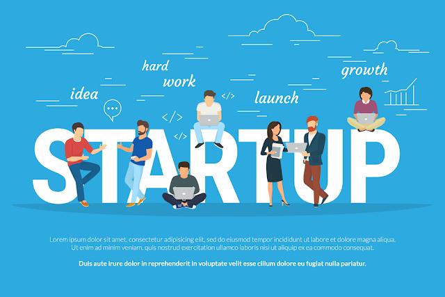 Panduan Memulai Startup Agar Sukses Dikemudian Hari