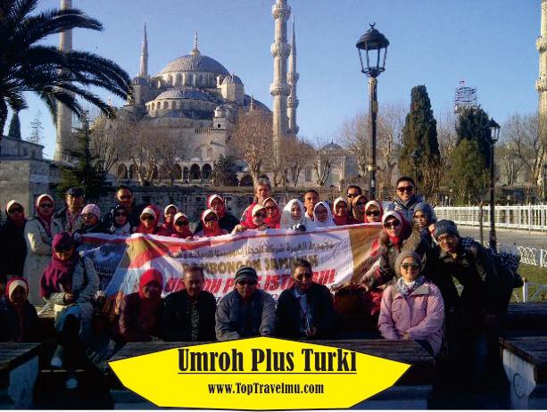 Paket-Umroh-Plus-Turki-Murah