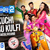 Oru Kuchi Oru Kulfi  Song Lyrics - Kalakalappu 2
