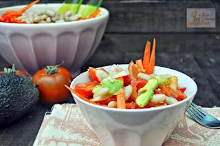 ensalada-judias-blancas-hortalizas-frutas3