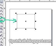 cara berguru menggabungkan objek gambar menjadi kurva memakai coreldraw   cara berguru menggabungkan objek gambar menjadi kurva memakai coreldraw