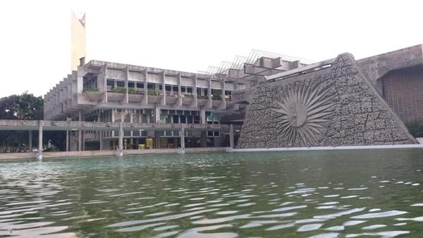 UFRN abre concurso público para técnico-administrativo