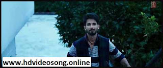 Dekhte Dekhte Full Video Song Download