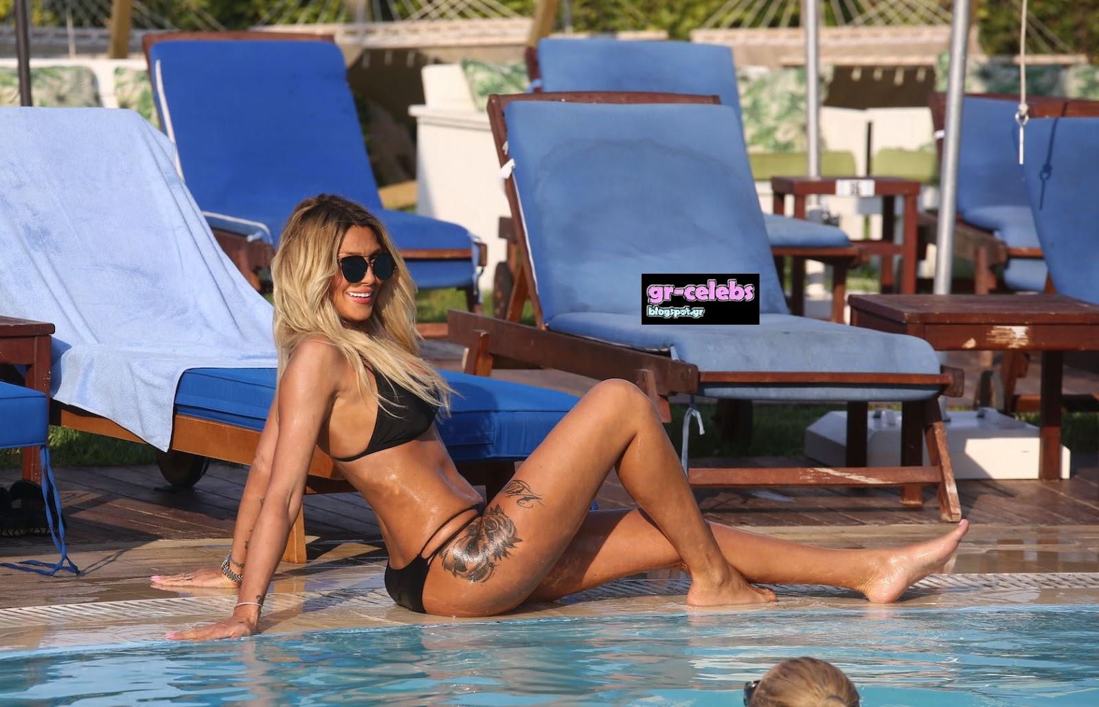 Οττάβα Κάνσας dating ιστοσελίδα