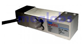 USCell LSSP-SP4