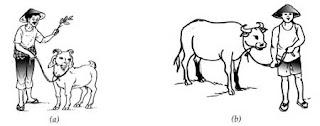 Hukum 1 Newton: Bunyi, Rumus, Contoh Penerapan, Soal dan Pembahasan Dalam