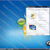 Windows® XP 64 Bits [Desatendido, Actualizado y Autoactivado][En 1 Link][By Lobillo]