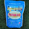 California Patch Grass Seed- Drought tolerant, fast growing lawn repair for SW lawns