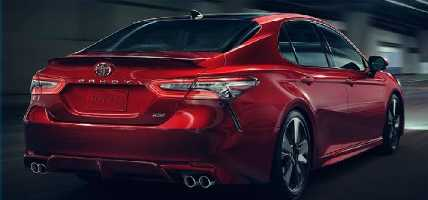 Top 10 Websites To Buy New Used Cars In Nigeria 2018 Hot Vibes Media