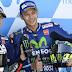 Valentino Rossi Diyakini akan Bantu Maverick Vinales pada Empat Seri Tersisa