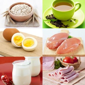 http://14dayrapidfatloss.org/dukan-diet/