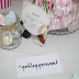 #gobloggerevent - gofeminin Launchparty in Düsseldorf