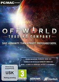 offworld-trading-company-pc-cover-www.ovagames.com