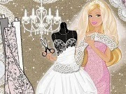Barbie Wedding Design Studio